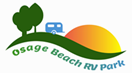 Osage Beach RV Park at the Lake of the Ozarks