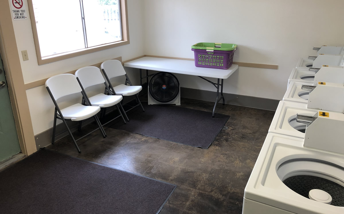 2-18-21-laundry2